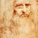 Leonardo-da-Vinchi-opisanie-kartin
