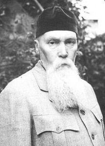 Rerih-Nikolaj