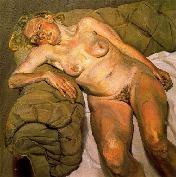 lyusien-freid-blondinka-nochnoi-portret