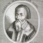 Albreht-Altdorfer-opisanie-kartin
