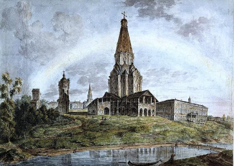 Alekseev-Fedor-kolomenskoe
