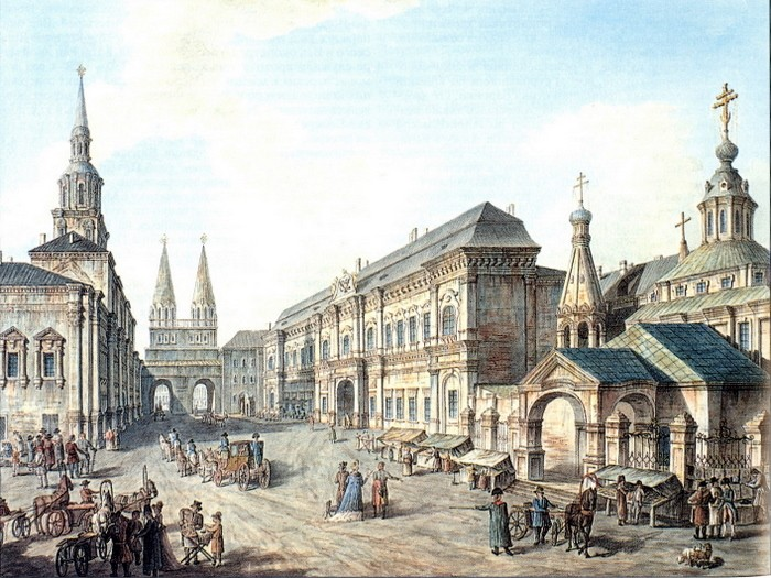 Alekseev-Fedor-severnaya-storona-krasnoj-plosshadi