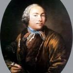 Argunov-Ivan-avtoportret