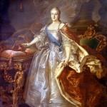 Argunov-Ivan-portret-ekateriny-vtoroj