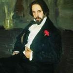 Bilbibin-Ivan-opisanie-kartin
