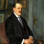 Bogdanov-Belskij-Nikolaj-opisanie-kartin