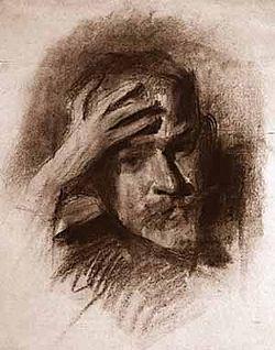Borisov-Musatov-Viktor-opisanie-kartin