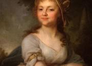 Borovikovskij-Vladimir-portret-arsenevoj