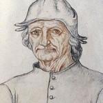 Bosh-Ieronim-opisanie-kartin