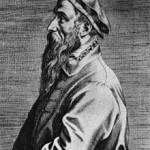 Breigel-Piter-starshij-opisanie-kartin