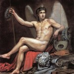 Bryullov-Karl-genij-iskusstva