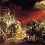 Bryullov-Karl-poslednij-den-pompei