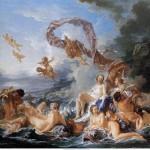 Bushe-Fransua-rozhdenie-i-triumf-venery