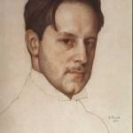 Dobuzhinskij-Mstislav-opisanie-kartin