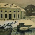 Dobuzhinskij-Mstislav-peterburg-obvodnyj-kanal