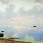 Efim-Volkov-morskoj-tuman