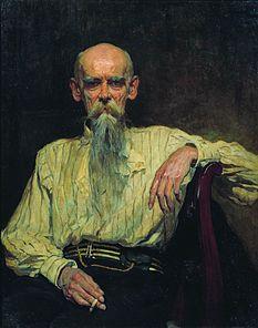 Efim-Volkov-opisanie-kartin