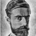 Esher-Mauric-opisanie-kartin