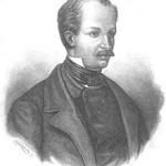Fedotov-Pavel-opisanie-kartin