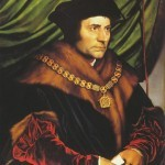 Golbein-Gans-portret-tomasa-mora
