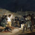 Goya-Francisko-3-maya-1808-goda-v-madride