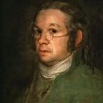 Goya-Francisko-opisanie-kartin
