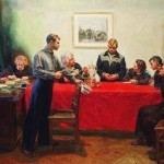 Grigoryev-Sergey-obsuzhdenie-dvojki
