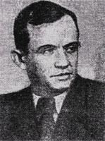 Grigoryev-Sergey-opisanie-kartin