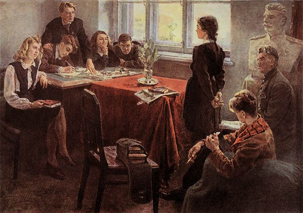 Grigoryev-Sergey-priem-v-komsomol