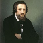 Ivanov-Aleksandr-opisanie-kartin