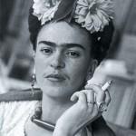 Kalo-Frida-opisanie-kartin