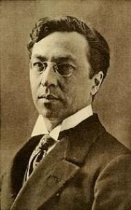 Kandinskij-Vasilij-opisanie-kartin