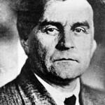 Kazimir-Malevich-opisanie-kartin