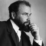 Klimt-Gustav-opisanie-kartin