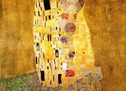 Klimt-Gustav-poceluj