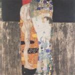 Klimt-Gustav-tri-vozrasta-zhensshiny