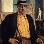 Konchalovskij-Petr-opisanie-kartin