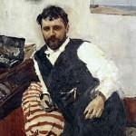 Korovin-Konstantin-opisanie-kartin