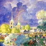 Kustodiev-Boris-groza