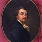 Levickij-Dmitrij-opisanie-kartin