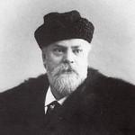 Makovskij-Konstantin-opisanie-kartin