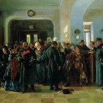 Makovskij-Vladimir-krah-banka