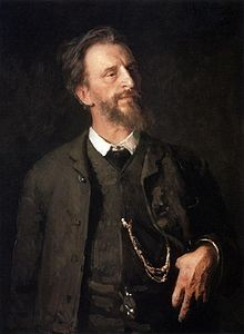 Myasoedov-Grigorij-opisanie-kartin