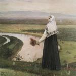 Nesterov-Mihail-na-gorah