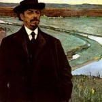 Nesterov-Mihail-opisanie-kartin
