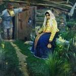 Nesterov-Mihail-za-privorotnym-zelyem