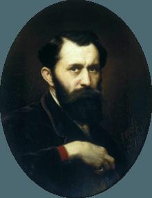 Perov-Vasilij-opisanie-kartin