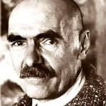 Petrov-Vodkin-Kuzma-opisanie-kartin