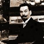Pimonenko-Nikolaj-opisanie-kartin