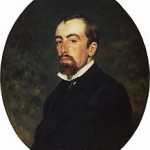 Polenov-Vasilij-opisanie-kartin